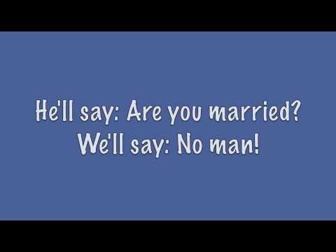 Vanessa Hudgens - Winter Wonderland lyrics