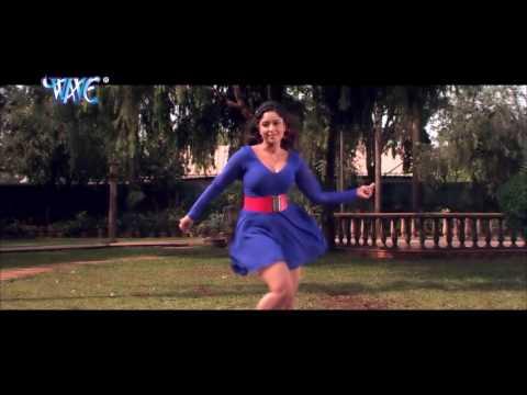 Bhojpuri songs full hd(209)
