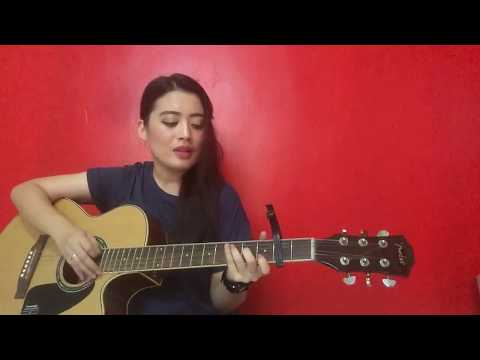 Terakhir - Sufian Suhaimi (cover by Zetty Mentor)