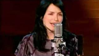 Watch Andrea Corr Hello Boys video