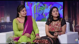 Onnum Onnum Moonu I Ep 18 Part – 1 with Sona Nair & Anju Arvind I Mazhavil Manorama