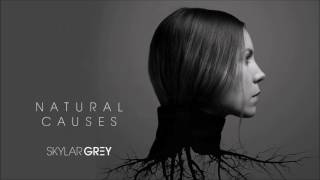 Skylar Grey - Kill For You (Audio) ft.  Eminem (Lyrics)