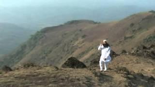 """""""Chora babar sher ka"""" by Saint Gurmeet Ram Rahim Singh Ji Insan"""