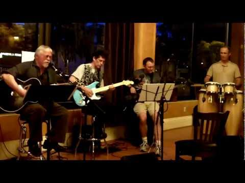 Live Music via the Comfort Zone Band | Thrill Is Gone | Longview WA