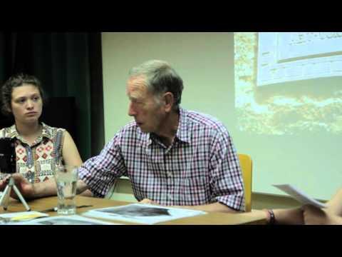 Kriegsende in Hartberg: Hartberg im Zweiten Weltkrieg