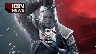 the witcher 3 wild hunt release date delayed again ign news