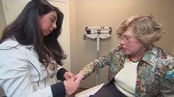 Rheumatoid Arthritis & its symptom fatigue