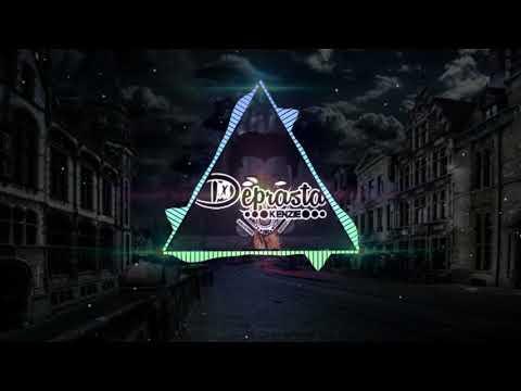 Nella Kharisma - Ditinggal Rabi ( Remix Dubstep Version by. Deprasta Kenzie )