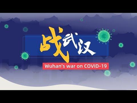 Wuhan's war on