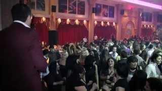 Mamikon - Армяночка Иностраночка (Концерт в Греции, в Салониках и в Нижнем Новгороде) (2014)