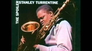 Stanley Turrentine - La Fiesta