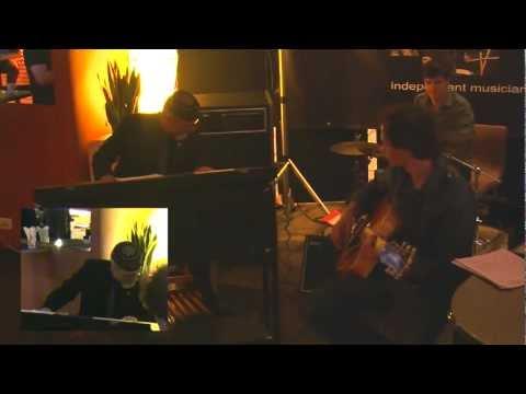 Download Michel Benebig : gig in paris
