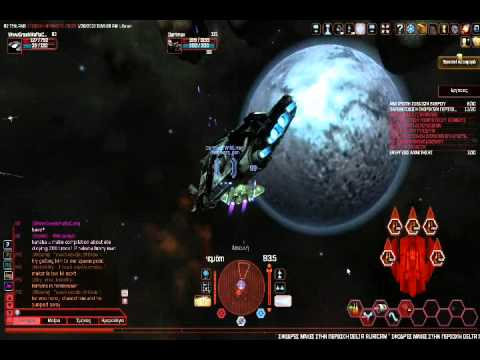 Battlestar galactica WAR RAIDER gameplay (-300-)