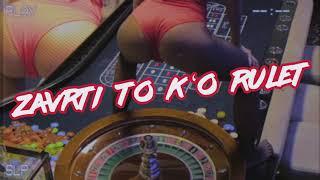 Kei x Vjestica x Young Palk (Djans) - Orfanela [Official Video]