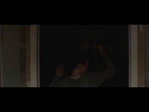 RÊVE - Maid of Heaven (Trailer) [HD]