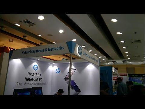BICC | Bangabandhu International Conference Center | IT Fair | B.I.C.C Full Video | Water Dance |
