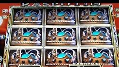 🔝🔥Mega Serie Vollbild Kronen Rasputin🔥🔝AGs🔥 Moneymaker84, Merkur Magie, Merkur, Novoline, Gamble