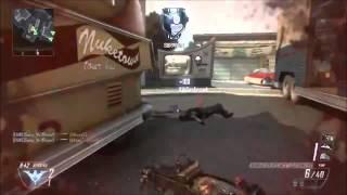 r870 mcs shotgun beasting   call of duty black ops 2   samy hellraiser