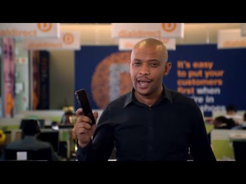 Welcome to Dialdirect Insurance