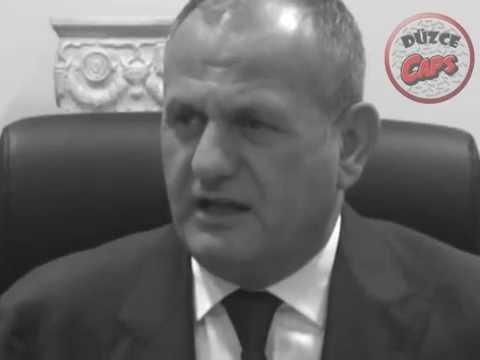 Mehmet Keleş audi açıklaması duygusal