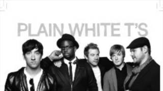 Dance Off Time - Plain White T