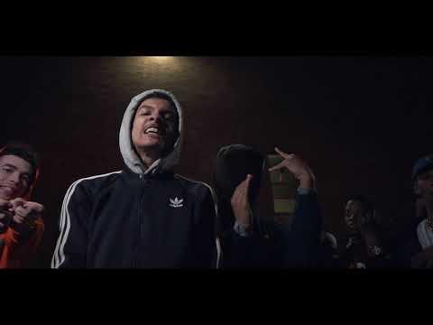 Slugga2x - KOODA (6ix9ine Remix)   @shotbytimo