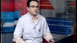 פינת בריאות למגזר הרוסי- סופר-פארם- אלרגיה