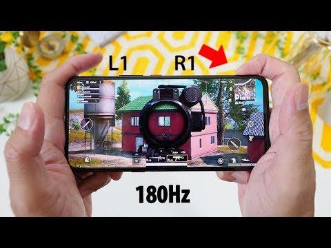 Review Sony Xperia XA1 Indonesia - Desain Keren & Kameranya Bagus.