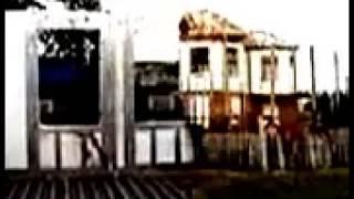 Несущие термопанели Радослав(Уникальная технология строительства! За 3 месяца качественный дом 120 кв.м. с ремонтом