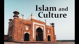 Is the Islamic tradition adaptable to culture and time? -Mufti Abu Layth