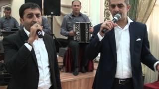 Goycay Rayon DOSTLUQ Ansabli OPR RESAD