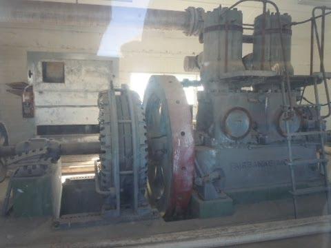 Generador de electricidad de alto rendimiento youtube - Generador de luz ...