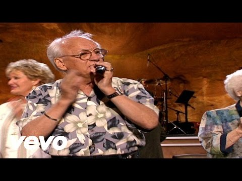 Bill & Gloria Gaither - I Never Shall Forget the Day [Live]