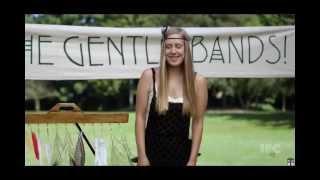 Battle of the Gentle Bands (Portlandia)