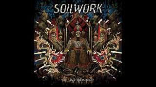 Soilwork-Let the river flow