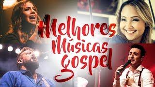Baixar Louvores e Adoração 2019 - As Melhores Músicas Gospel Mais Tocadas 2019 - adoração Gospel 2019