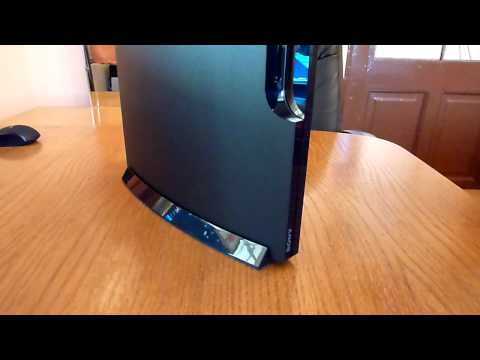 ps3-slim-vertical-stand-test