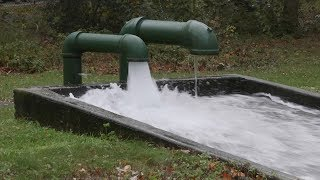 Long Island residents worry their tap water is unsafe