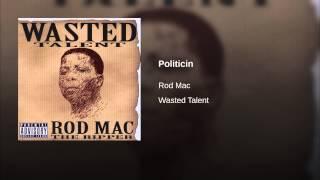 Politicin