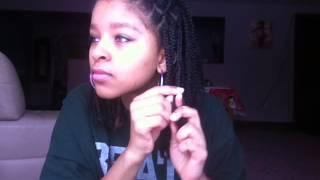 box braid bob short box braids