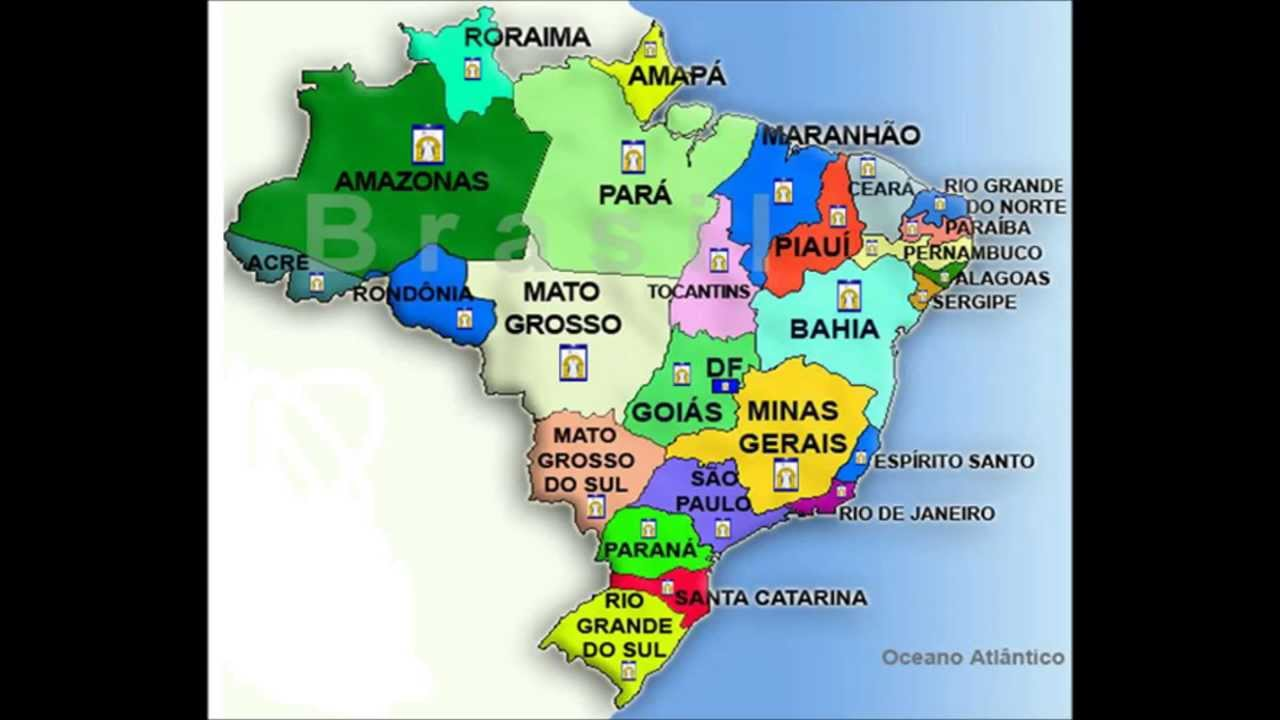 Brasil Brasiliero