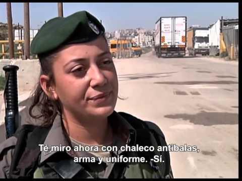 Noticias de la semana en Israel 10.03.16