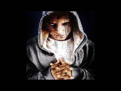 Eminem - The Disstape (Full Mixtape)