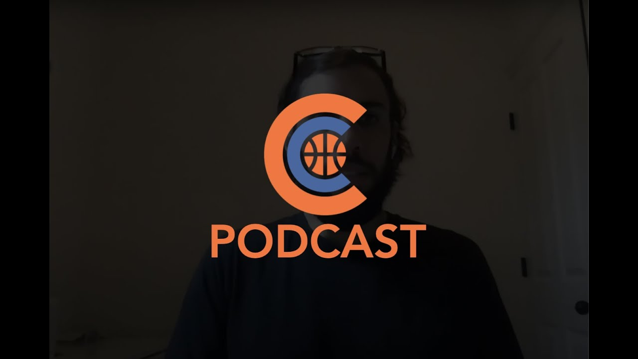 Idaho Basketball Coaching Podcast