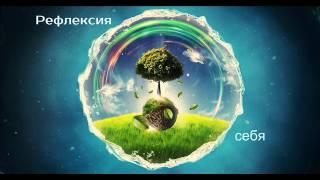 Рефлексия себя | психотерапевт Александр Кузьмичев