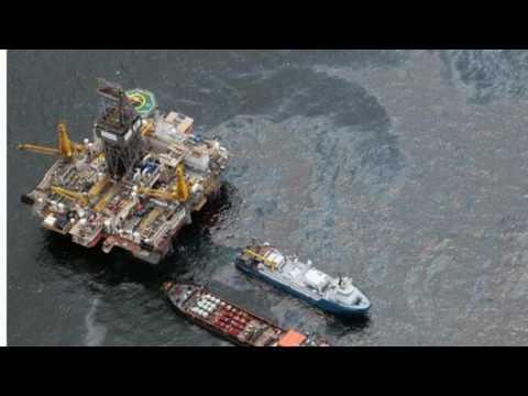 Finalist beim Europäischen Erfinderpreis: Die Watte gegen Ölkatastrophen   WIRED Germany