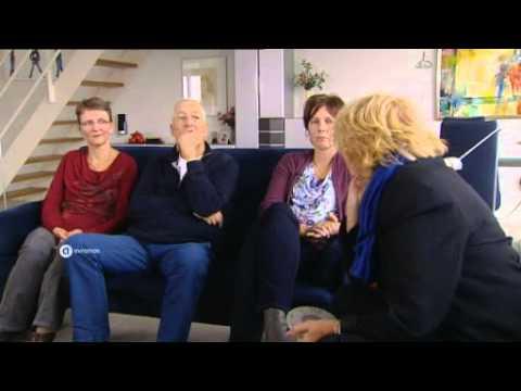 Vinger aan de pols  Ria Bremer is terug op tv vanaf 6 januari