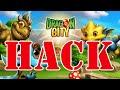 Dragon City Hack 2020 | Dragon City Mod Apk v10.5.5 | Dragon City Cheats | Android 2020