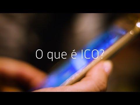 O que é ICO? - Portal do Bitcoin