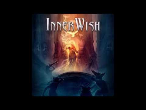 InnerWish - InnerWish {Full Album}